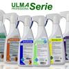 ULMA Serie