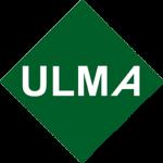 Scheck GmbH und Co. KG Ulm