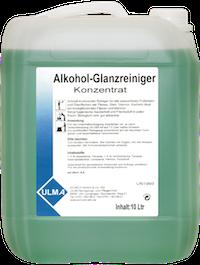 Alkohol-Glanzreiniger_2010