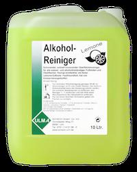 Alkohol-Reiniger Lemone_2010