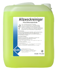 Allzweckreinier Hochkonzentrat_2010
