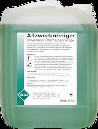 Allzweckreiniger_2011