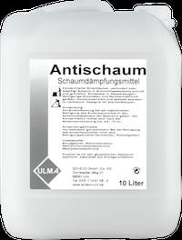 Antischaum_2010