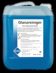 Glanzreiniger Hochkonzentrat_2010