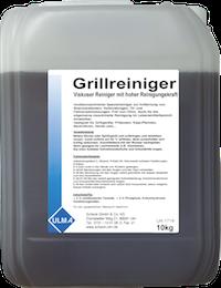 Grillreiniger_2011