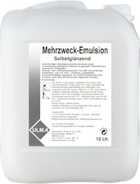 Mehrzweck Emulsion_2010