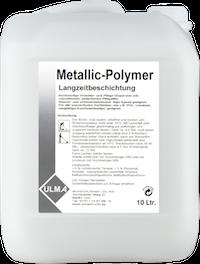 Metallic Polymer_2010