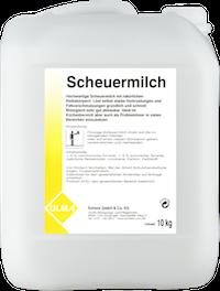 Scheuermilch_2010