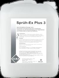 Sprüh-Ex Plus 3_2010