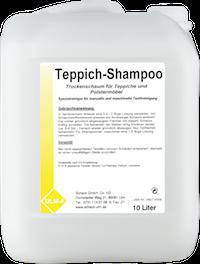 Teppichshampoo_2011