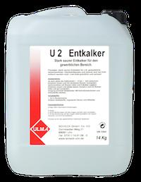 U2 Entkalker_2010