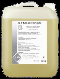 U5 Gläserreiniger_2010