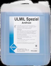 Ulmil Spezial Antifrost_2010