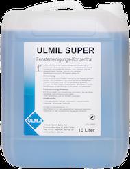 Ulmil Super 10 Liter_2010