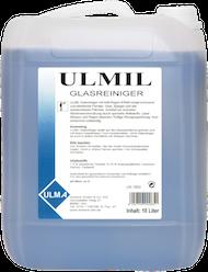Ulmil_2010