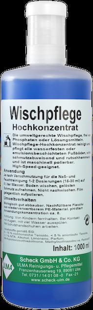 Wischpflege_2010