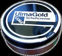 ulma gold schuhcreme